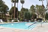 2800 Los Felices Circle - Photo 2