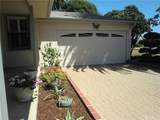 2709 Spreckels Lane - Photo 28