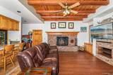 1141 Big Oak Ranch Rd - Photo 3