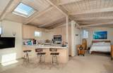 101 11th St - Photo 17