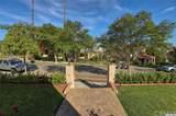 1323 Cordova Avenue - Photo 5