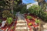 1323 Cordova Avenue - Photo 50
