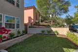 1323 Cordova Avenue - Photo 6