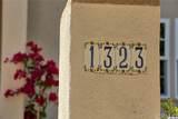 1323 Cordova Avenue - Photo 8