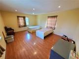 624 Russell Avenue - Photo 18