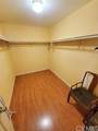 624 Russell Avenue - Photo 20