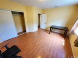 624 Russell Avenue - Photo 23
