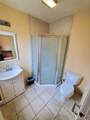 624 Russell Avenue - Photo 24