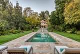 100 Los Altos Drive - Photo 3