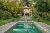 100 Los Altos Drive - Photo 55
