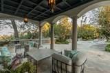 100 Los Altos Drive - Photo 57