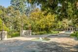 100 Los Altos Drive - Photo 58