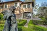 100 Los Altos Drive - Photo 65