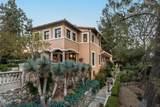 100 Los Altos Drive - Photo 66