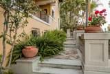 100 Los Altos Drive - Photo 69