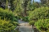 100 Los Altos Drive - Photo 73