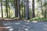 25260 Terrace Grove Road - Photo 45