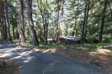 25260 Terrace Grove Road - Photo 46