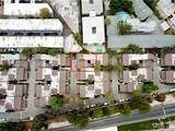 44 Northwoods Lane - Photo 49