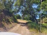 14680 Old Morro Road - Photo 2