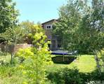 3733 Cascara Court - Photo 10