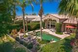 79815 Rancho La Quinta Drive - Photo 39