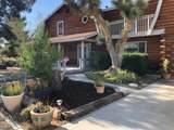 4530 Del Rosa Road - Photo 11