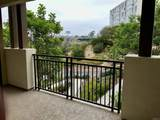 1019 Costa Pacifica Way - Photo 20