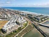 1019 Costa Pacifica Way - Photo 4