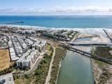 1019 Costa Pacifica Way - Photo 5