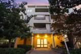 424 Orange Street - Photo 30
