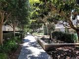 6400 Christie Avenue - Photo 41