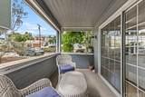 507 El Redondo Avenue - Photo 7