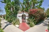 1257 Orange Grove Avenue - Photo 1
