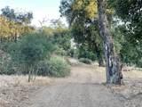 44101 De Portola Road - Photo 17