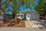 610 Bayview Avenue - Photo 3