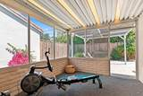 1448 Courtyard Drive - Photo 29