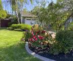 1678 Kevin Drive - Photo 6