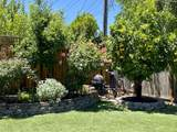 1678 Kevin Drive - Photo 9