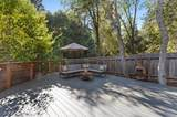 187 Oak Knoll Court - Photo 45