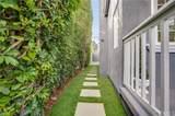 8871 Cattaraugus Avenue - Photo 26