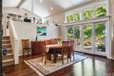 7249 Berry Hill Drive - Photo 8