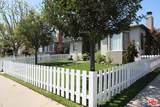8011 Stewart Avenue - Photo 1