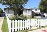 8011 Stewart Avenue - Photo 2