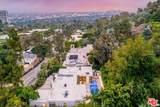 1049 Loma Vista Drive - Photo 26
