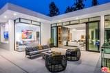 1049 Loma Vista Drive - Photo 7
