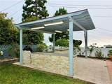 28739 Plainfield Drive - Photo 36