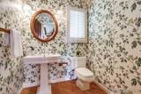 13596 Orchard Gate Rd - Photo 22