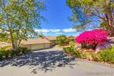 13596 Orchard Gate Rd - Photo 4