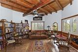 432 Thousand Pines Road - Photo 10